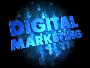 Ultimate SEO Design Social Media Marketing