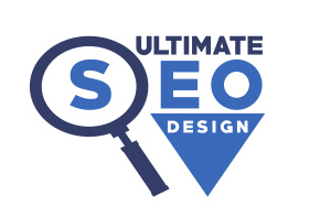 Ultimate SEO Design
